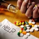 Przyczyny narkomanii